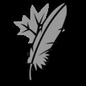 Aboriginal Work Portal