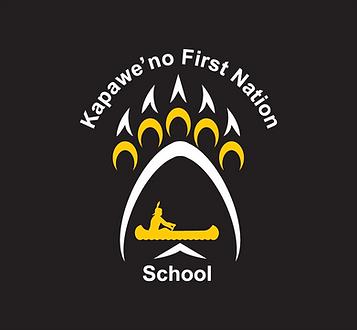 KFN School Logo.png