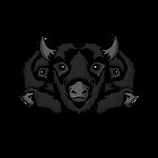 3032_buffalo head_D_02.png