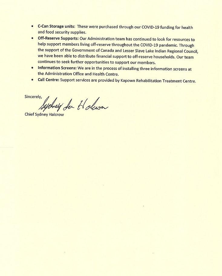 Press-release-pg2-2020-12-04.JPG