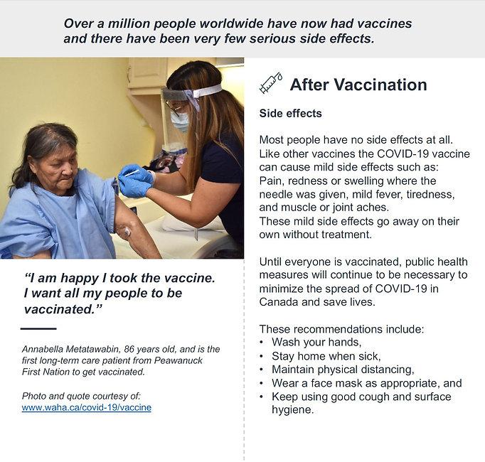 GoC-Vaccine-Brochure-pg3.JPG