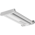 ll_i-beam-ibg_2ft-2-module_900px (1).png