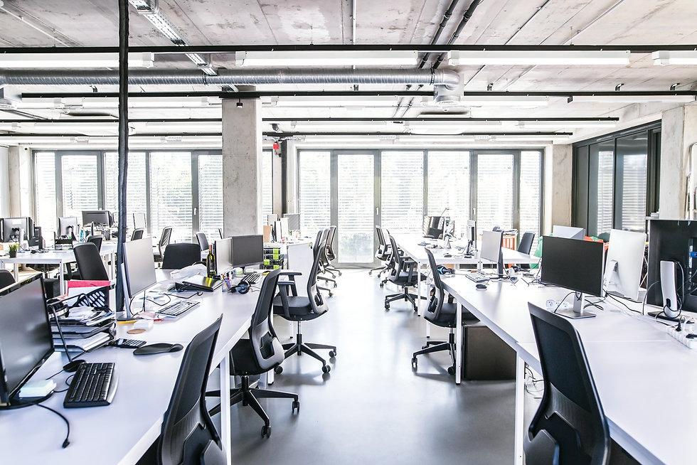 clx-l48-wdl-wh-nltair2_office-jpeg.jpg