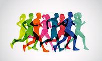 runnerclustergraphic.jpg