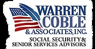 warren-coble-website-logo2.png