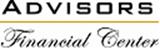 Advisors Financial logo.png