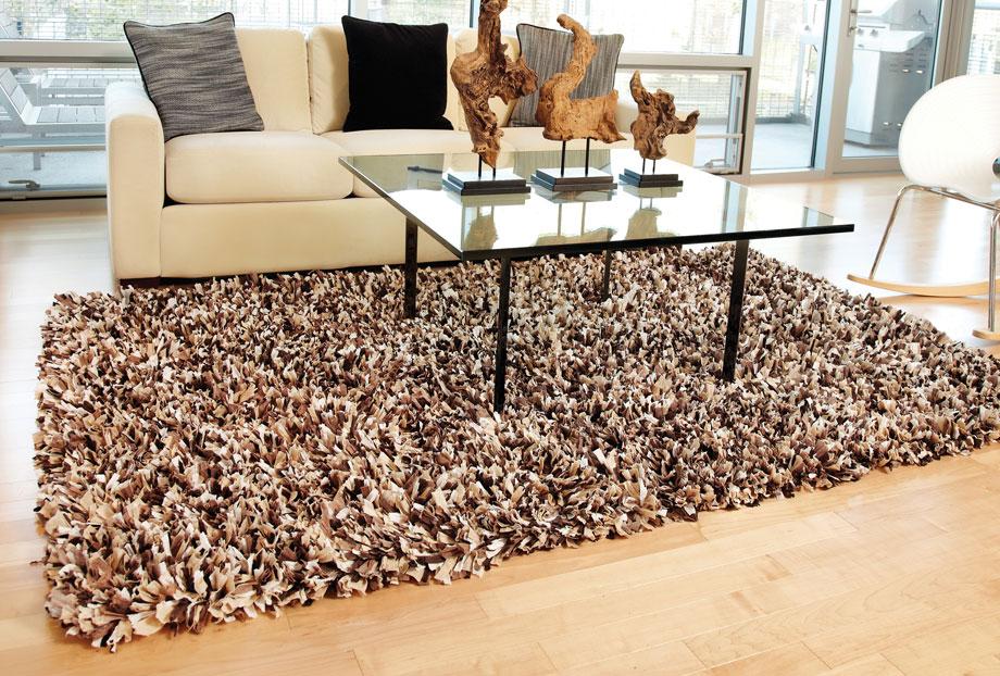 AMB0452 Paper Shage Confetti