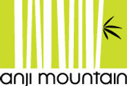 anji mountain logo