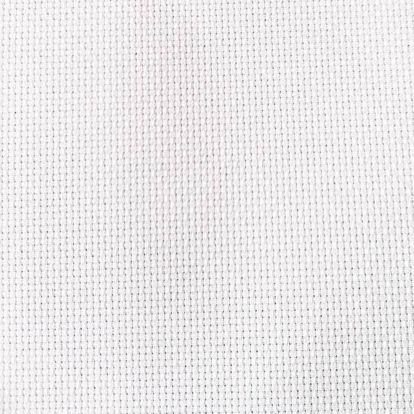80GO153_NatureScreen_Ivory.jpg