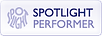 SpotlightPerformer_White.gif.png