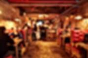 Restaurant_Sydney_BlindBear-6-720x480.jp