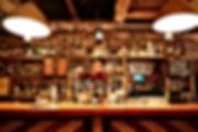 Restaurant_Sydney_BlindBear-1-720x480.jp