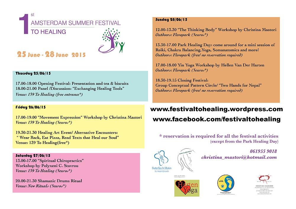 festival program updated.jpg
