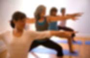 Mattawan Yoga