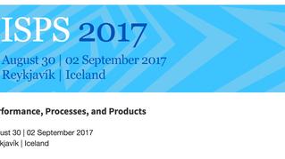 SOMAnatomics/ Iceland bound