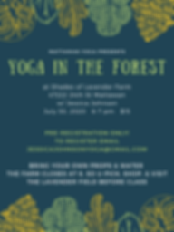 Yoga in The Forest 7_30.png