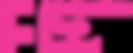 FRINGE_logo_print_roze.png