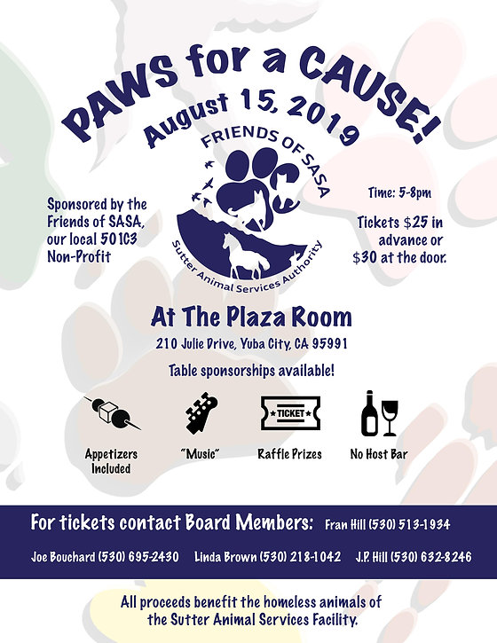 2019 PAWS for a Cause Flyer.jpg