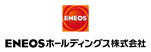 ENEOS_Holdings_Combination_J_V_edited.png
