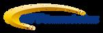 1-1_corporatebrandmark_191212.png