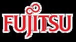 logo-230_tcm102-4855993_tcm102-2750236-32_edited.png