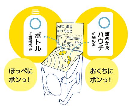 BOX_pon_image.png