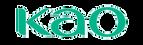 KAO Logo_green_edited.png
