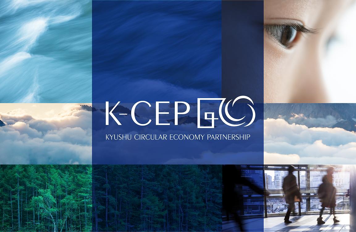 K-CEP_Top_img_300.png