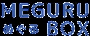 megurubox-removebg-preview.png