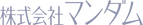 1 Corporate Logotype Japanese_Color (1)_edited.png