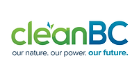 EnerSolution CleanBC.png
