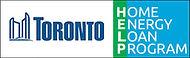 EnerSolution HELP Toronto.jpg