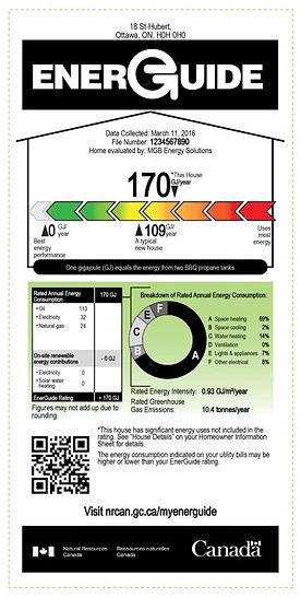 EnerSolution EnerGuide Label.jpg