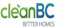 EnerSolution_cleanbc.jpg
