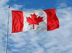 EnerSolution-Canada.jpg