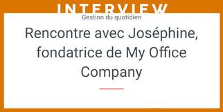 Interview by Lifizz