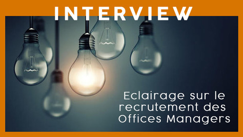 Interview by Smart Services