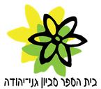 סביון-גני-יהודה2.png
