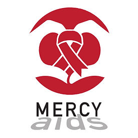 mercyaids