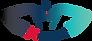 Logo_La Magouille_Quadri.png