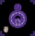 LPL Exec Coach logo.png