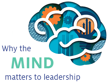 What's In the Mind of Good Leaders – Part II