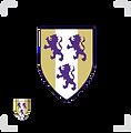 LPL Mast_ry logo.png