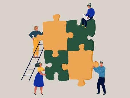 Five Factors for Team Success