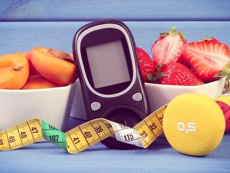 Type 2 Diabetes - Chinese Medicine vs. Western Medicine