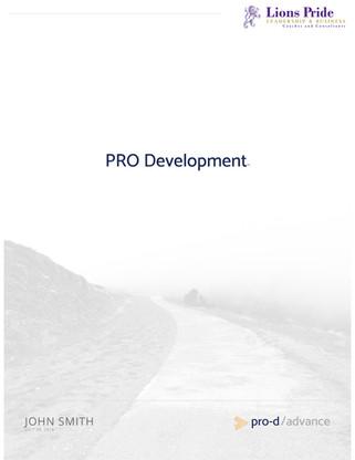 Sample PRO-D pg1 (v2).jpg