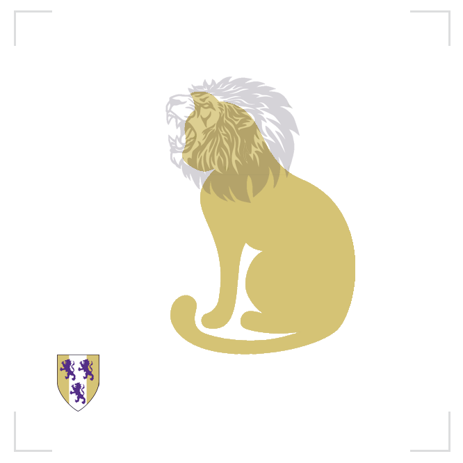 Unleashing the Lion