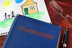 Guardianships_edited.jpg