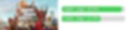 YourBuild Lite+ Grand Theft Auto V Prestaties