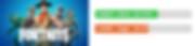 Fortnite YB-Lite-min.png